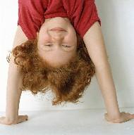 子供 身長 伸ばす カルシウム カロリー 肥満