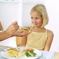 子供 身長 朝食 成長ホルモン 夜食 生活習慣病